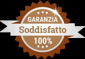 Fabbro Treviso